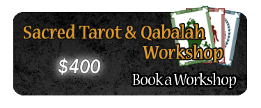 sacredtarot-workshop