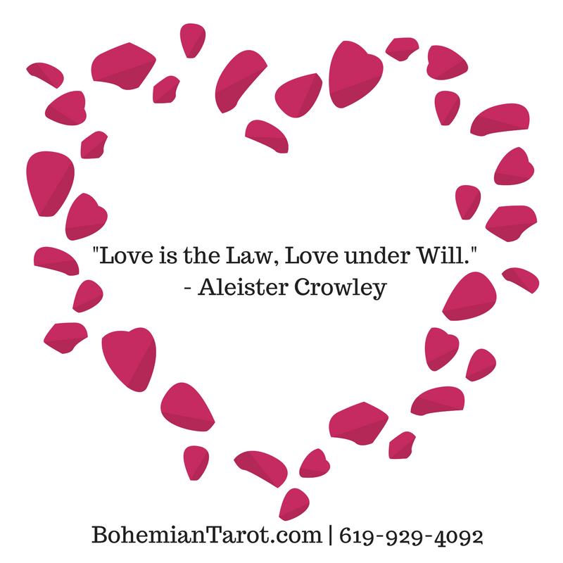 Love, Will, Soul Mate, Match, Twin Flame, The One, Valentines Day, Valentine, Love, Date, Couple